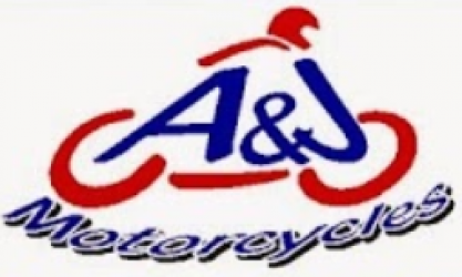 A and J Motorcycles 01622 206067